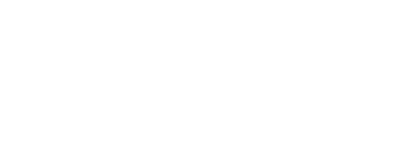 Bluestone Ranch Logo