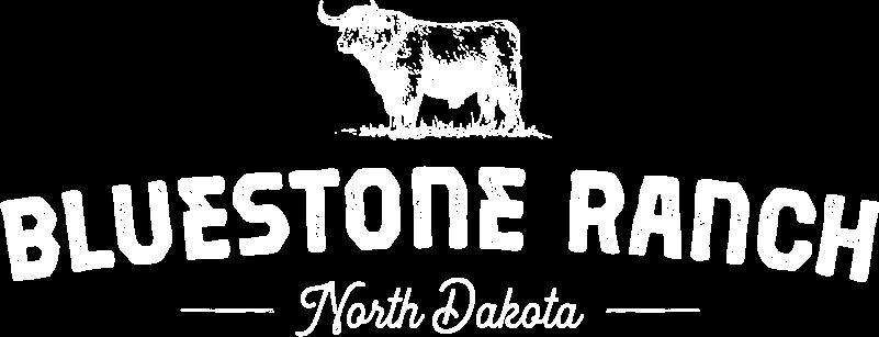 Bluestone Ranch Logo
